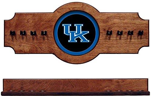Kentucky Wildcats Pool Cue - 3