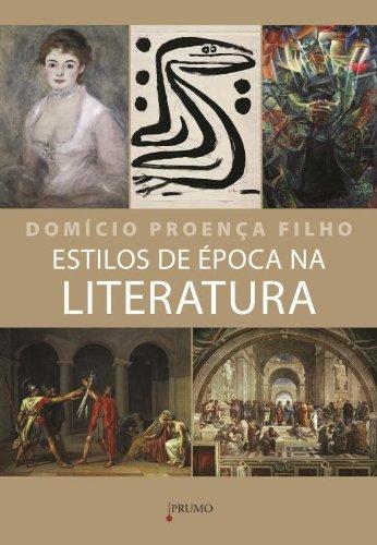 Estilos de Época na Literatura