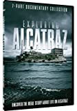 Exploring Alcatraz by Mill Creek Entertainment by Various