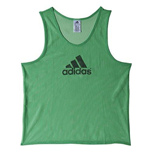 Vivid 14 Peto Hombre Green Trainings Fußball S14 Bekleidung Adidas Bib wqSIZ0I6