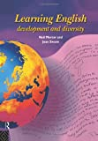 Learning English : Development and Diversity, , 0415131219