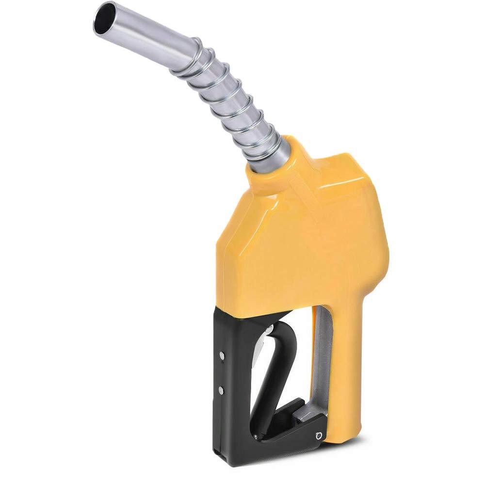 zinnor Auto Shut Off Fuel Nozzle Automatic Fuel Nozzle uto Shut Off Diesel Fuel Nozzle