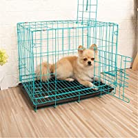 Jaula para Perros Conejo Jaula para Gatos Perro pequeño Hogar ...