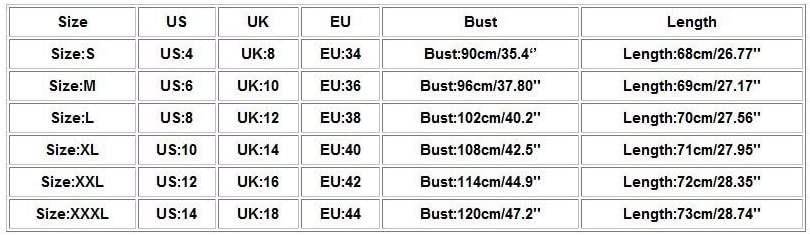 Coohole Womens Fashion Maternity Tops V-Neck Sleeveless Solid Nusring Vest Breastfeeding Comfortable Casual Mama Pregnancy Clothes