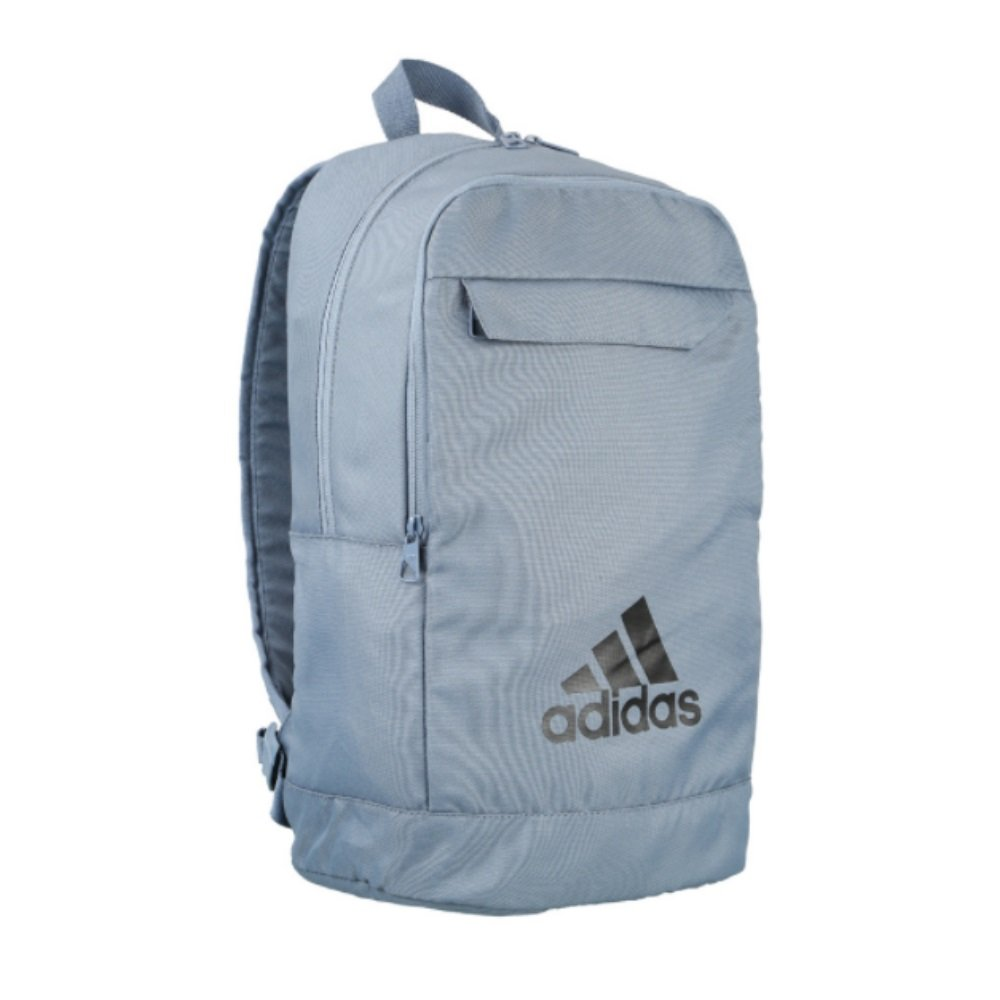 4d9fca4d9d85 adidas Rawste Casual Backpack (Class Bp M B)  Amazon.in  Bags ...