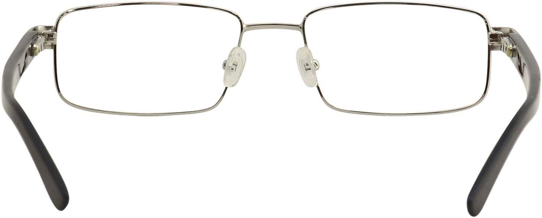 Eyeglasses LACOSTE L 2238 045 SILVER