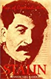 img - for Stalin: Man of Contradiction book / textbook / text book