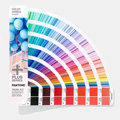 Pantone Tints - PANTONE GG6103 Plus Series Color Bridge Coated