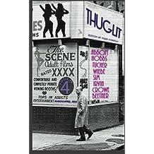THUGLIT Issue 4
