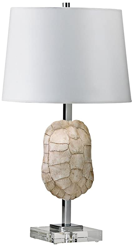 Cyan design 04105 tortoise shell table lamp amazon cyan design 04105 tortoise shell table lamp aloadofball Images