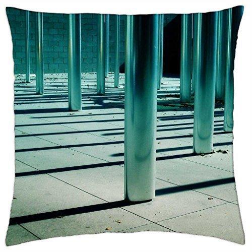 bombata-throw-pillow-cover-case-16