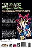 Yu-Gi-Oh! (3-in-1 Edition), Vol. 3: Includes Vols. 7, 8 & 9