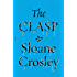 The Clasp: A Novel