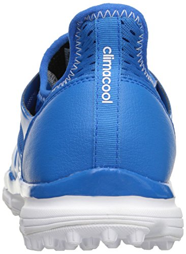 adidas-Mens-Climacool-Golf-Spikeless
