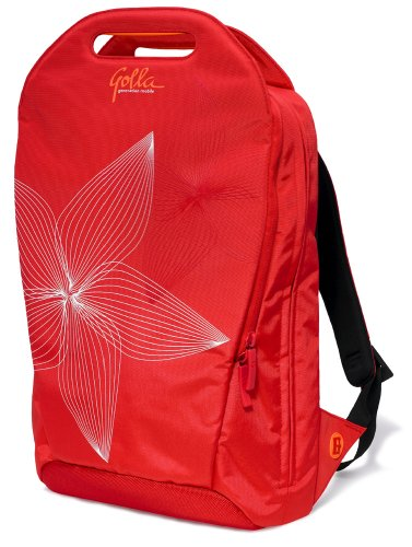 golla-const-g831-16-inch-laptop-backpack-red