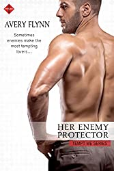 Her Enemy Protector (Tempt Me)