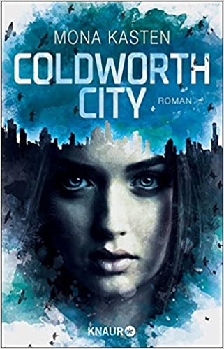 http://www.buecherfantasie.de/2017/09/rezension-coldworth-city-von-mona-kasten.html