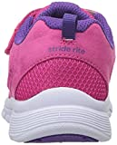 Stride Rite Girls' Made 2 Play Taylor