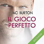Il gioco perfetto (Play by play 1) | Jaci Burton