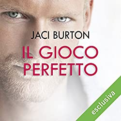 Il gioco perfetto (Play by play 1)