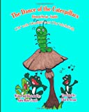 The Dance of the Caterpillars Bilingual Navajo English, Adele Marie Crouch, 1484826205