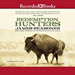 Redemption: Hunters | James Reasoner