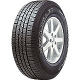 Goodyear WRANGLER SR-A Performance Radial Tire-P265/60R18 109T
