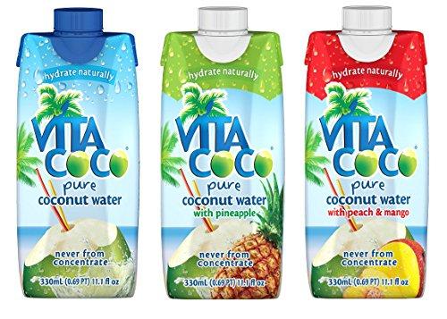 Vita Pack - 2
