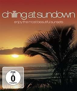 Chilling At Sundown [Blu-ray]