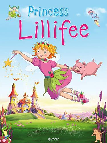 Princess Lillifee ()