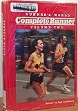 Best of Runner's World Complete Runner, Bob Anderson, 0890370788