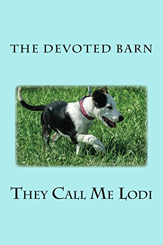 they-call-me-lodi-the-devoted-barn