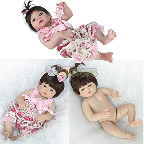 Bitty Twins Double Stroller Sale - 5