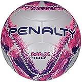 Bola Futsal Max 400 IX Ultra Fusion - Penalty d67e1b2b1484e