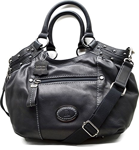 giani-bernini-womens-handbag-top-door-swagger-black-tote
