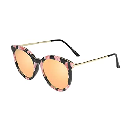 Gafas de Sol Gafas De Sol Polarized Light Glasses ...