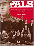 Leeds Pals: History of the 15th (Service) Battalion (1st Leeds) the Prince of Wales' Own (West Yorkshire Regiment), 1914-18