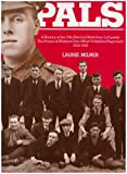 Leeds Pals : A History of the 15th (Service) Battalion (1st Leeds), Milner, Laurie, 0850523354