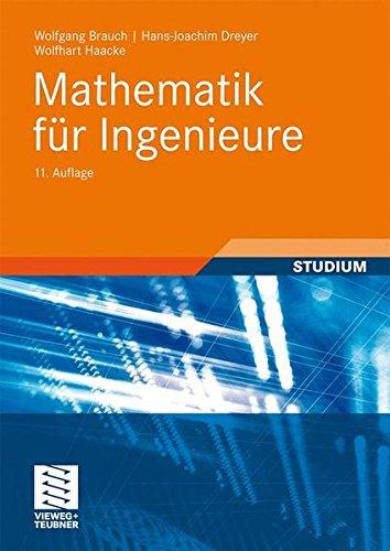 Und pdf papula mathematik ingenieure fur naturwissenschaftler