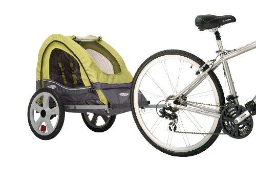 Buy bike child carrier
