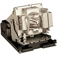 Optoma BL-FS300C Replacement Lamp.