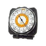 Sun Company AltiLINQ - Dashboard Altimeter and