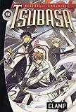 Tsubasa: Reservoir Chronicles, Vol. 12 by William Flanagan (2008-06-01)