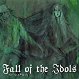 Solemn Verses by Fall of the Idols