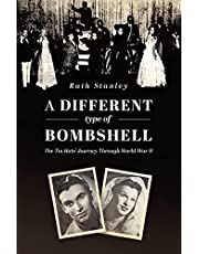 A Different Type of Bombshell: The Tin Hats' Journey Through World War II
