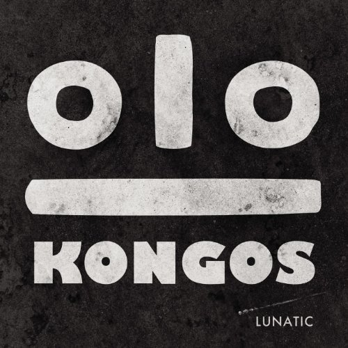 Lunatic [Explicit]