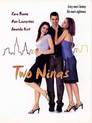 Two Ninas]()