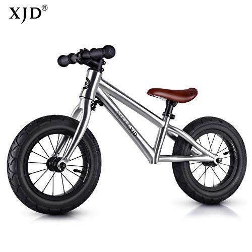 XJD Balance Bike