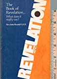 The Book of Revelation, John Randall, 0914544160