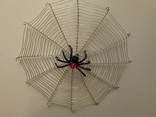 Christmas Spider Ornament (Spider Christmas Ornament)